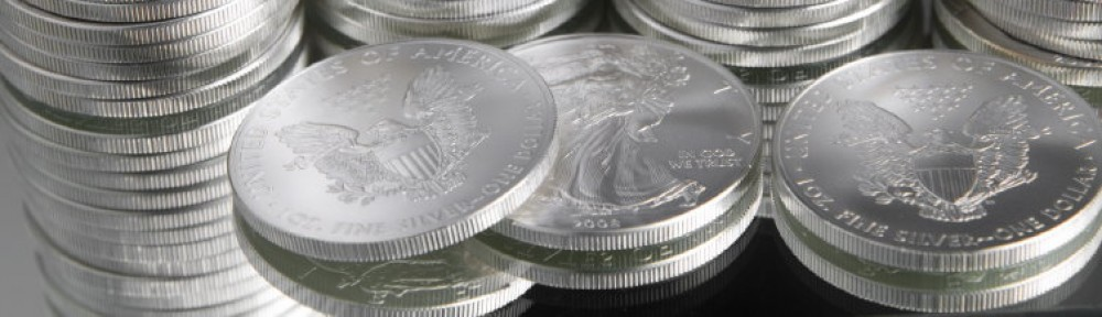 cropped-silver coins1